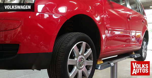 Vw Specialist Near Me >> Volkswagen Garage Services For Diagnostics Repairs Servicing